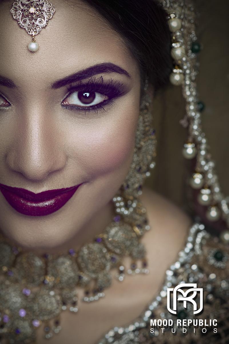 New Jersey Wedding Photographer | Mood Republic Studios