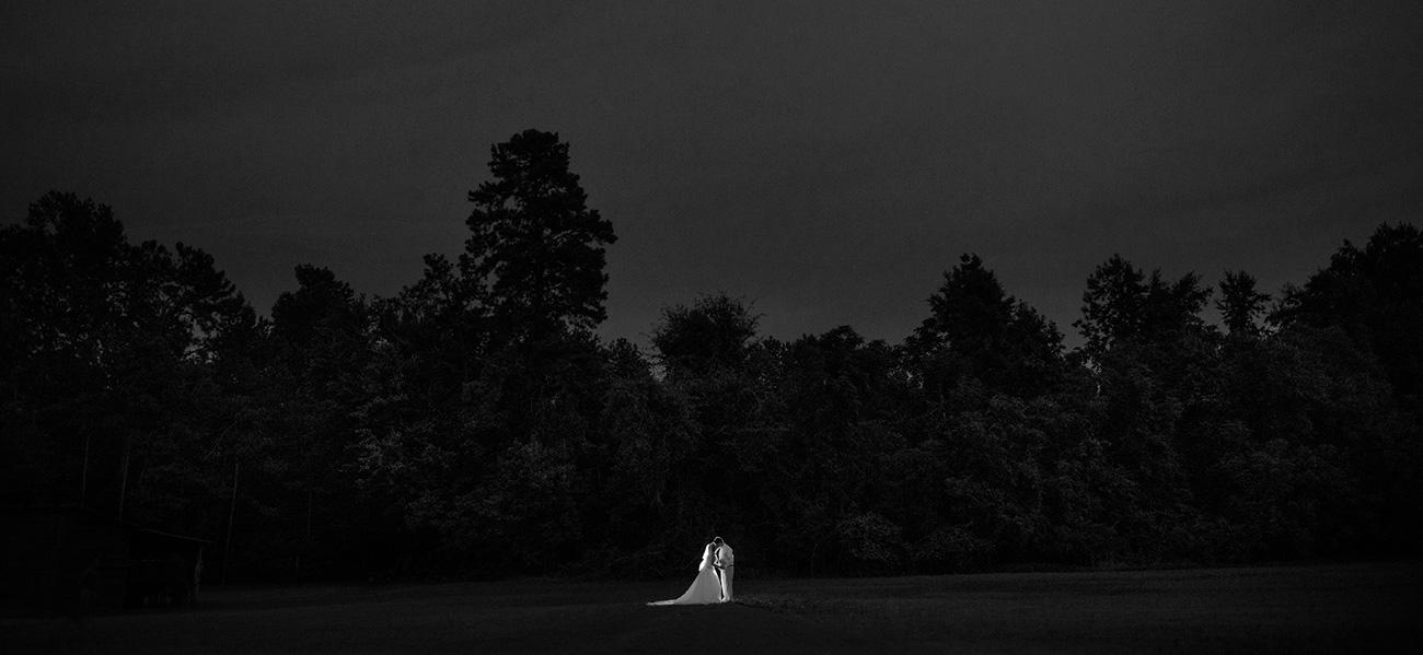 South Carolina Destination Wedding Photography