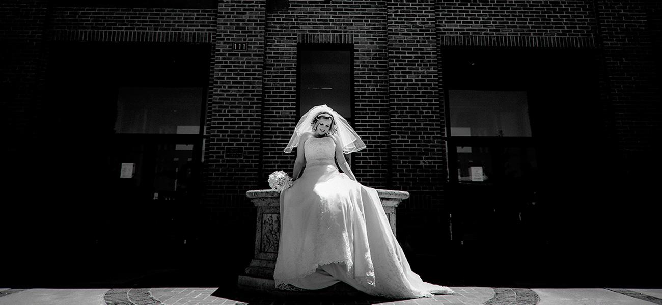 Beth + Nate South Carolina Destination Wedding   Mood Republic Studios, LLC