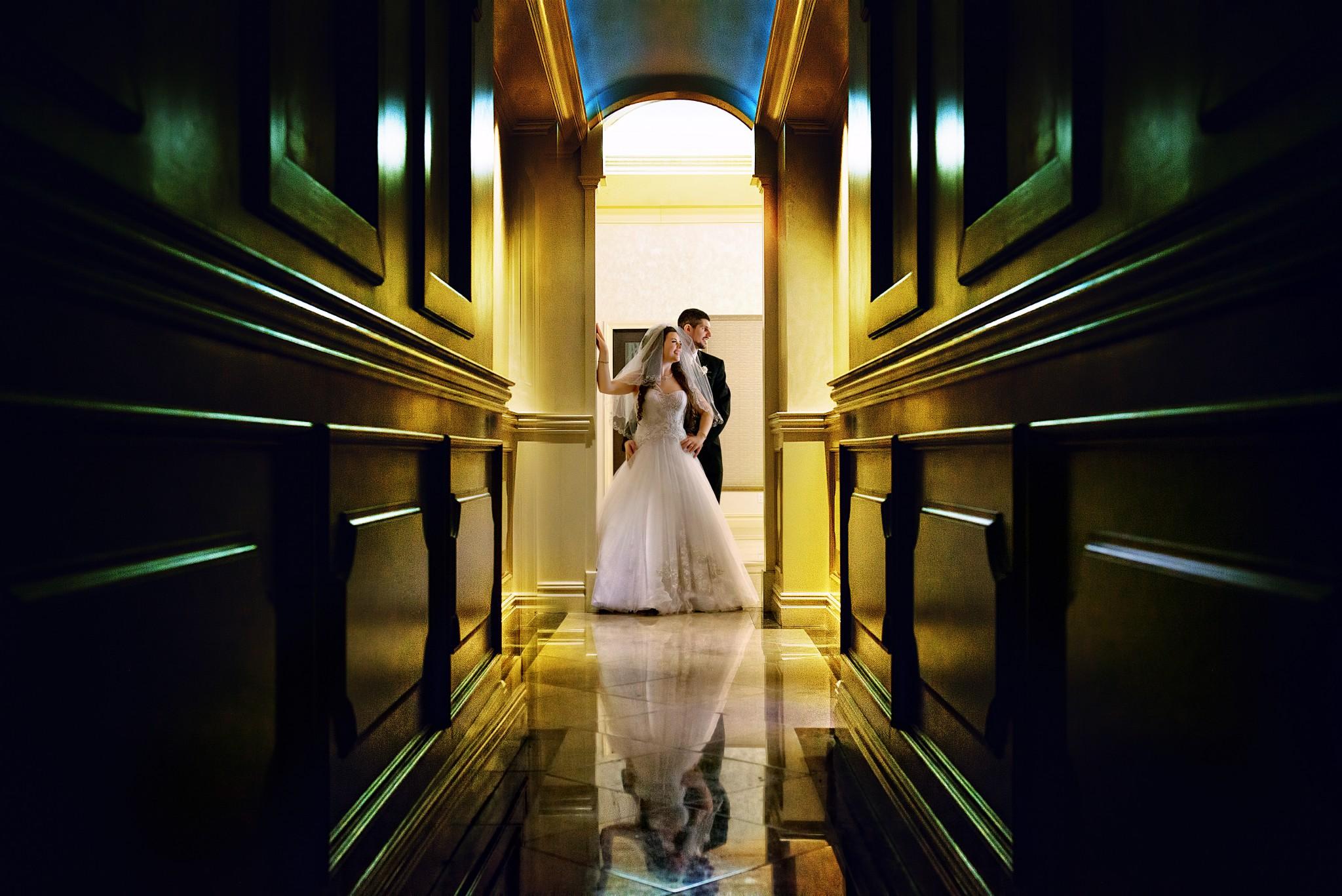 New Jersey Wedding Photographers | Mood Republic Studios