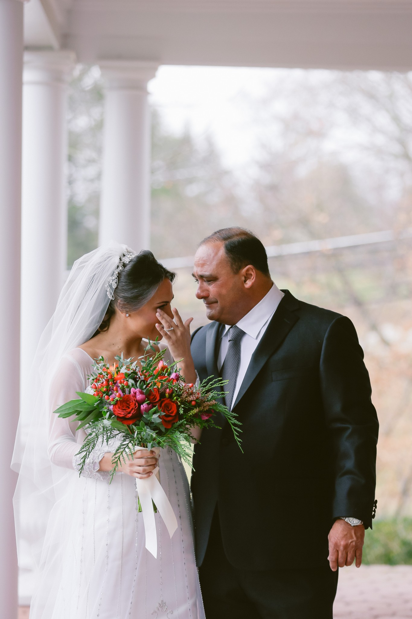 New Jersey Wedding Photographers   Mood Republic Studios